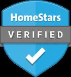 homestars-verified