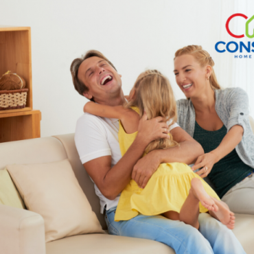 Should I Buy a Lennox AC? What Are the Benefits? | Lennox AC Installation London