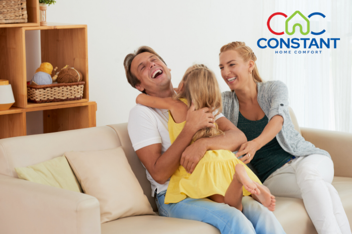 Should I Buy a Lennox AC? What Are the Benefits?   Lennox AC Installation London