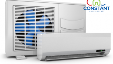 Should I Repair or Replace My AC? | Lennox AC Installation, Hamilton, Windsor