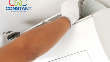 DIY AC Repairs vs Trusted HVAC Technicians: Which is Better? | AC Installation and Repairs, Hamilton