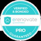 eRenovate™ - Bonded by eRenovate™ - 2020-06-20