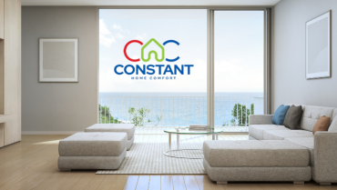 AC Repairs and Installation, London – Why a High-Efficiency AC is the Best Choice This Summer (Rebates NOW Available)