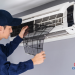 Summer AC Issues: What to Watch Out For and Why a Certified Repair Technician is Your Best Bet | AC Repairs in London