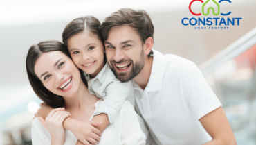 Buying a New AC? Here's Why You Should Consider American Standard | AC Service Hamilton