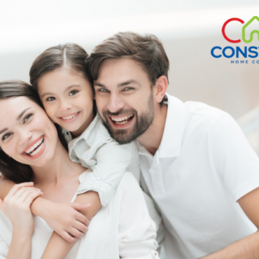 Buying a New AC? Here's Why You Should Consider American Standard   AC Service Hamilton