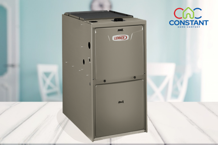 Upgrade to a Lennox Furnace: The Benefits and Why You Should Go With a Lennox Premier Dealer | Lennox Furnace Repair Waterloo, London
