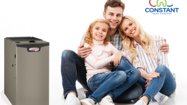 Do I Need to Repair or Replace My Furnace? | Lennox Furnace Repair, Hamilton, Windsor
