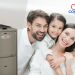 Lennox Furnace Repair: What Are the Signs and When Should I Call in the Experts? | London, Waterloo