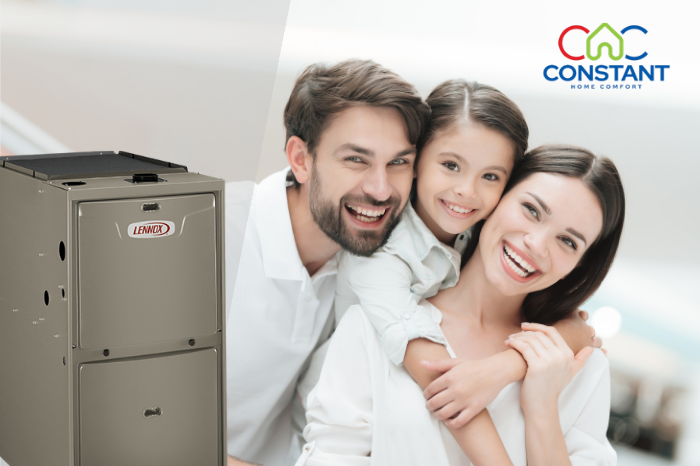 Lennox Furnace Repair: What Are the Signs and When Should I Call in the Experts?   London, Waterloo