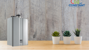 Traditional vs Tankless Water Heaters – What is Right For Me? | Buy Tankless Water Heater, Hamilton