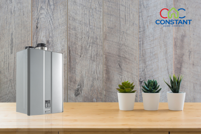Traditional vs Tankless Water Heaters – What is Right For Me?   Buy Tankless Water Heater, Hamilton