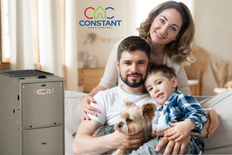 Help, My Furnace is Blowing Lukewarm / Cold Air! Call Now for 24/7 Affordable Furnace Repairs | Lennox Furnace Maintenance, GTA