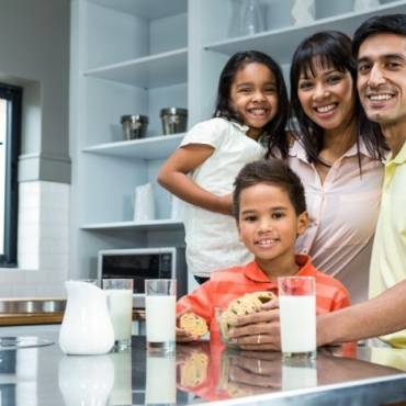 How You Can Get Amazing Sleep and Reduce Germs in Your Home! | Superior Humidifier Systems in Toronto and the GTA
