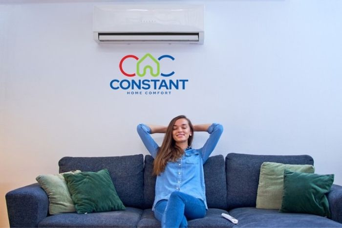 We Have Central or Ductless AC Systems that are Perfect for Your Home! Affordable Air Conditioner Prices in Windsor and Hamilton!