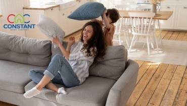 How Installing a Ductless System Saves You 25% on Your Energy Bills This Summer!