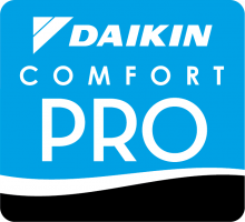 Comfort_Pro_Logo_Color-whitetype_3-19